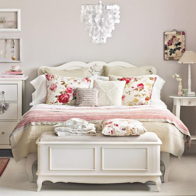 great vintage bedroom design ideas 8 great vintage bedroom design ...