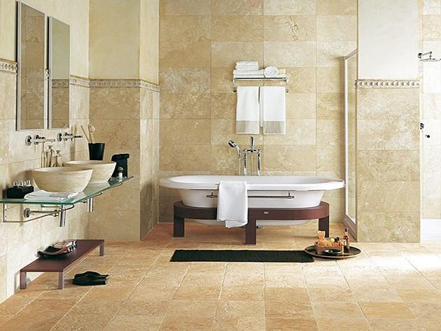 """""""Marble skink ideas at bathroom"""""""