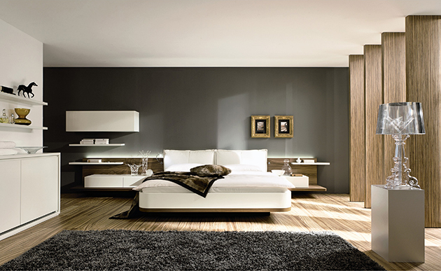 Bedroom Ideas 18 Modern And Stylish Design