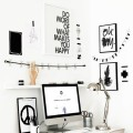 10 great home office 10 Great Home Office 8204dcb5b2c8fbf6a7b15f92b42a4b57 120x120