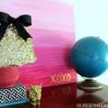 5 decor ideas for teenage girl room 5 Decor Ideas for Teenage Girl Room IMG 5557 120x120