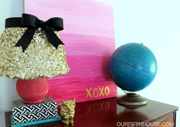 5 decor ideas for teenage girl room 5 Decor Ideas for Teenage Girl Room IMG 5557