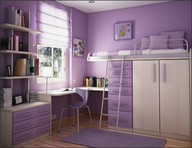 Fun Kid Bedroom Ideas fun kid bedroom ideas Fun Kid Bedroom Ideas Teenage Girls Bedroom Design Ideas Cool Bedroom Design Ideas For