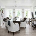 25 decorating ideas for small dining room 25 Decorating Ideas for Small Dining Room   20 120x120
