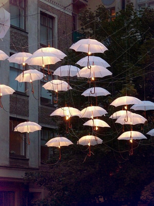 10 Inspiration Lighting for your outdoor 10 Inspiration Lighting for your outdoor 0b223d5c56a7501e8982acc4363cecce
