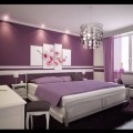 5 modern bedroom design ideas 5 Modern Bedroom Design Ideas 111 120x120