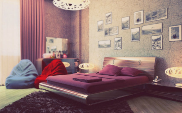 best interior design ideas for a women bedroom Best Interior Design Ideas for a Women Bedroom 114