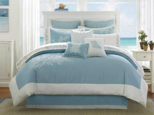 the best bedroom beach house decor ideas The Best Bedroom Beach House Decor Ideas 118