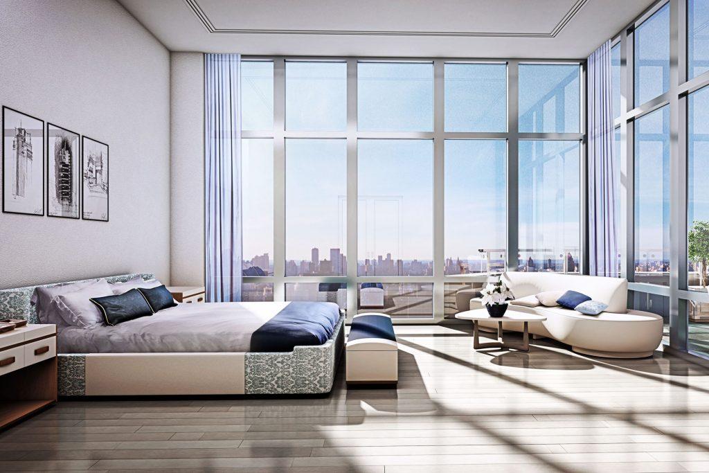 Top 5 designers home bedroom decor ideas to inspire you