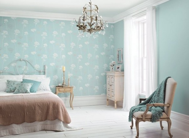 5 Dreamy bedroom decorating ideas 5 Dreamy bedroom decorating ideas 1234546565 603x440