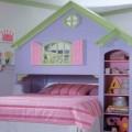 Top 10 Kids Bedroom Design Ideas Top 10 Kids Bedroom Design Ideas 131 120x120