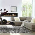 top decoration ideas for your living room Top Decoration Ideas For Your Living Room 141 120x120
