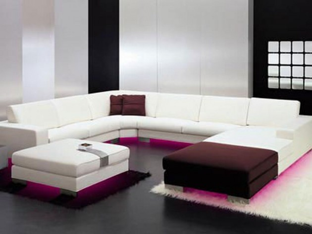 How to choose a modern sofa How To Choose a Modern Sofa How To Choose a Modern Sofa 146 e1417082436988