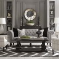 Top 3 wall mirrors for living room