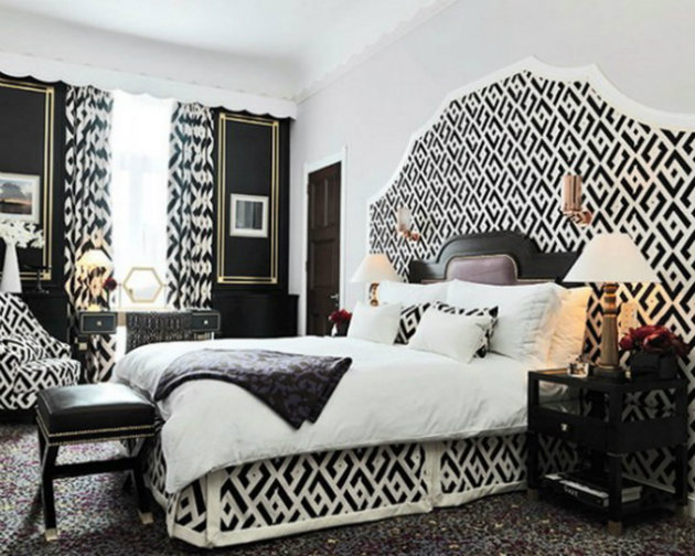 The Most Iconic Bedroom Interior Design The Most Iconic Bedroom Interior Design 221