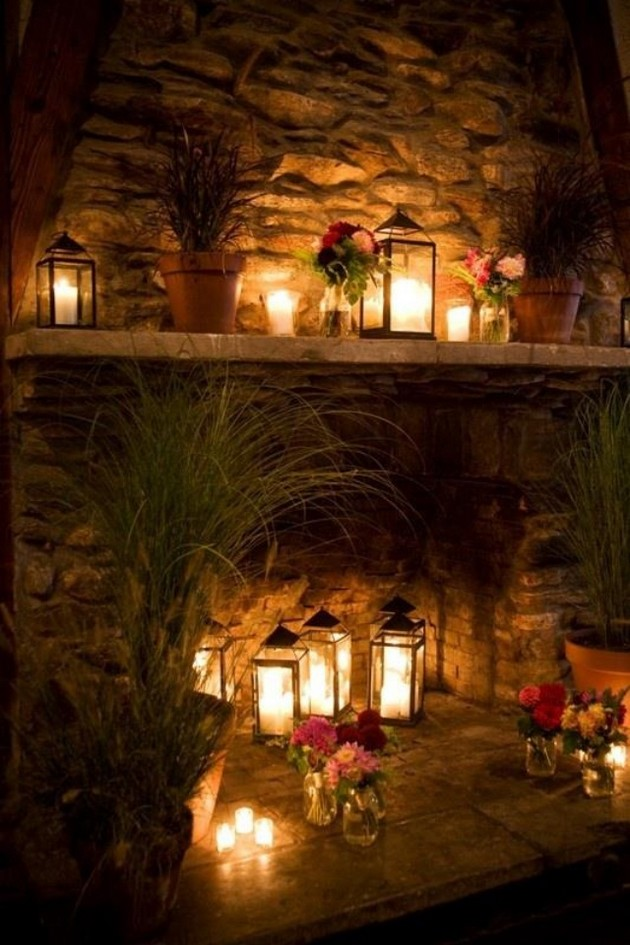 10 Inspiration Lighting for your outdoor 10 Inspiration Lighting for your outdoor 2210