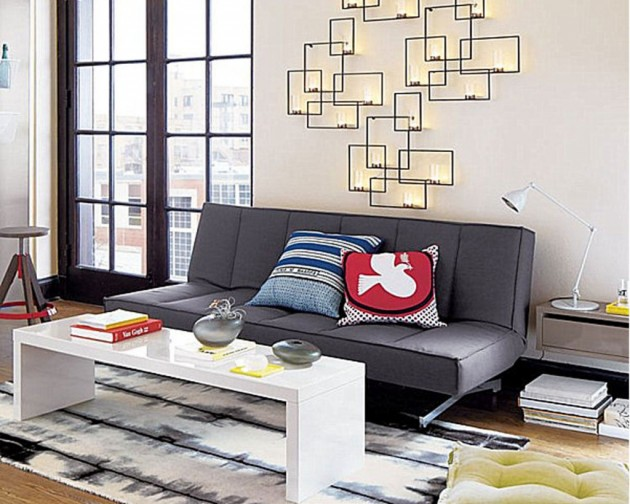 How to choose a modern sofa How To Choose a Modern Sofa How To Choose a Modern Sofa 229 e1417082491392