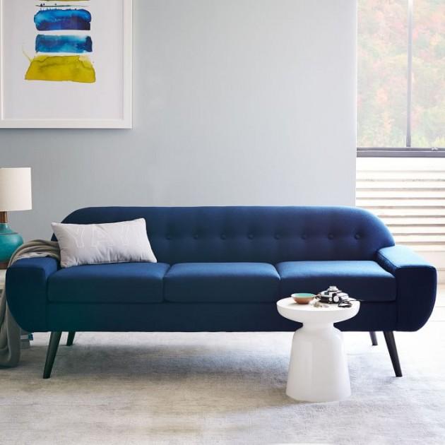 Modern Sofas Color Trend Modern Sofas Color Trend 231 e1417087304302