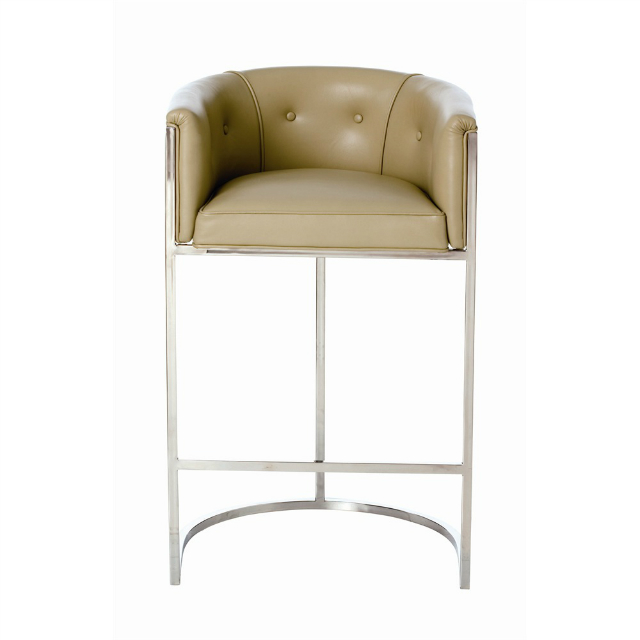 10 Extravagant Bar Stools That Will Inspire You 10 Extravagant Bar Stools That Will Inspire You 25941