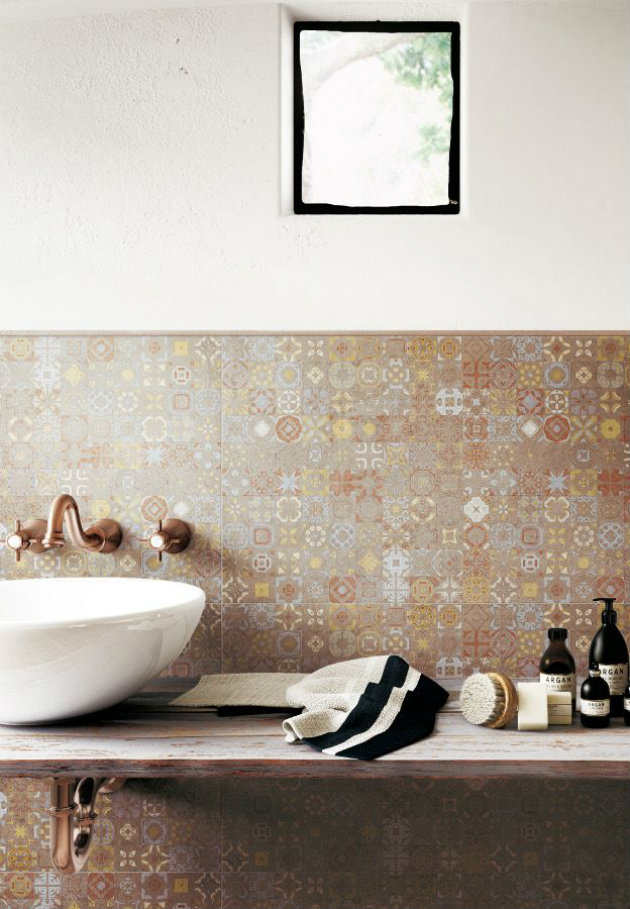 The best decorating ideas for bathroom, bathroom, decorative,bathroom decorating ideas, bathroom wall, small bathroom,color