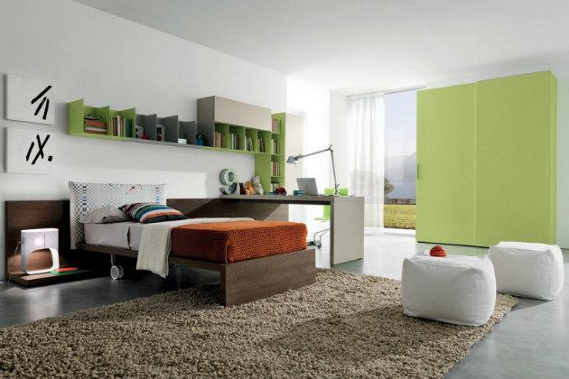 5 Modern Bedroom Design Ideas, modern bedroom,luxurious bedroom,decorate, bedroom,decoration, modern bedroom design ideas, modern bedroom decor ideas, modern bedroom decoration ideas, modern style. 5 modern bedroom design ideas 5 Modern Bedroom Design Ideas 27