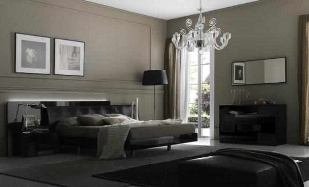 5 Modern Bedroom Design Ideas, modern bedroom,luxurious bedroom,decorate, bedroom,decoration, modern bedroom design ideas, modern bedroom decor ideas, modern bedroom decoration ideas, modern style. 5 modern bedroom design ideas 5 Modern Bedroom Design Ideas 32