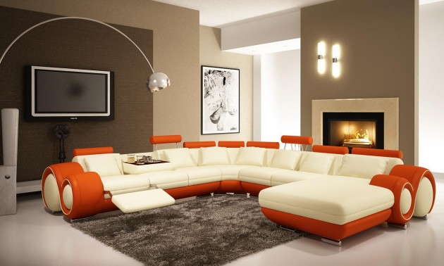 How to choose a modern sofa How To Choose a Modern Sofa How To Choose a Modern Sofa 321 e1417082528240