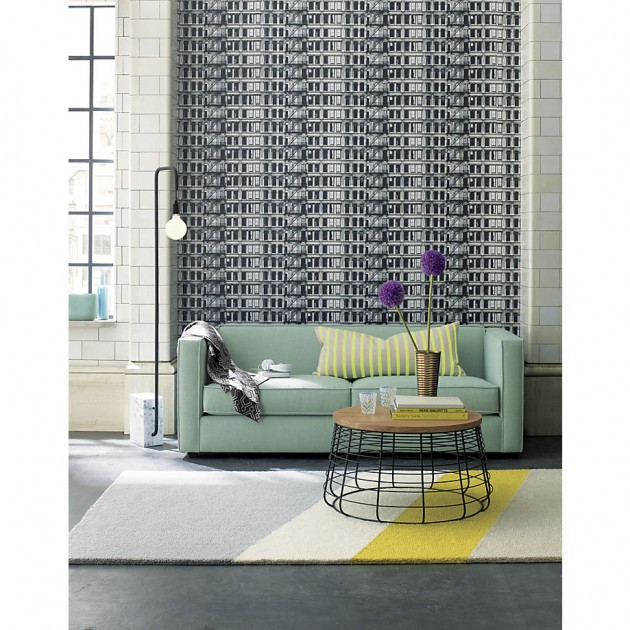 Modern Sofas Color Trend Modern Sofas Color Trend Modern Sofas Color Trend 323 e1417087395247