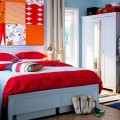 Top teenagers bedroom design ideas