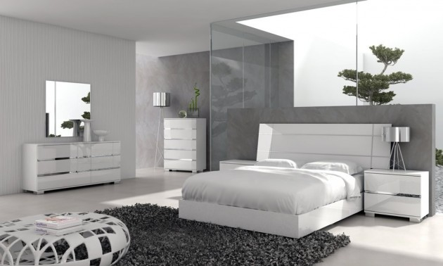 5 modern bedroom sets ideas for 2015 5 modern bedroom sets ideas for 2015 5 Modern Bedroom Sets Ideas For 2015 337 e1417193923375