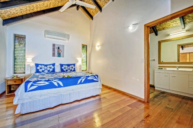 The Best Bedroom Beach House Decor Ideas the best bedroom beach house decor ideas The Best Bedroom Beach House Decor Ideas 36