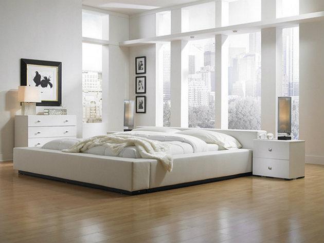 5 Modern Bedroom Design Ideas, modern bedroom,luxurious bedroom,decorate, bedroom,decoration, modern bedroom design ideas, modern bedroom decor ideas, modern bedroom decoration ideas, modern style. 5 modern bedroom design ideas 5 Modern Bedroom Design Ideas 42
