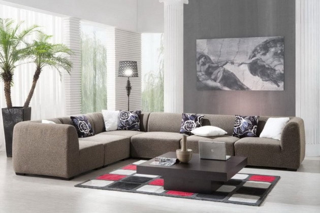 How to choose a modern sofa How To Choose a Modern Sofa How To Choose a Modern Sofa 422 e1417082559768