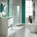 The Best Beach House Bathroom Decor Ideas The Best Beach House Bathroom Decor Ideas 49 120x120
