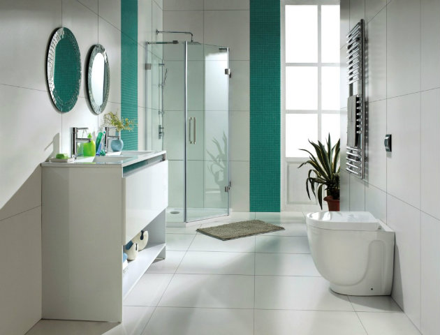 The Best Beach House Bathroom Decor Ideas The Best Beach House Bathroom Decor Ideas 49