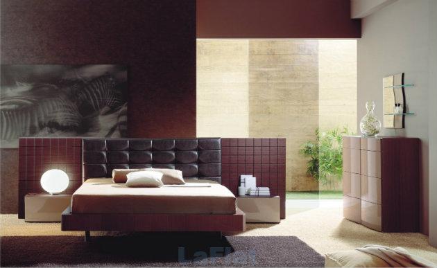 5 Modern Bedroom Design Ideas, modern bedroom,luxurious bedroom,decorate, bedroom,decoration, modern bedroom design ideas, modern bedroom decor ideas, modern bedroom decoration ideas, modern style. 5 modern bedroom design ideas 5 Modern Bedroom Design Ideas 52