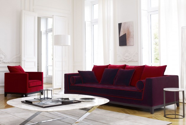 How to choose a modern sofa How To Choose a Modern Sofa How To Choose a Modern Sofa 520 e1417082590724
