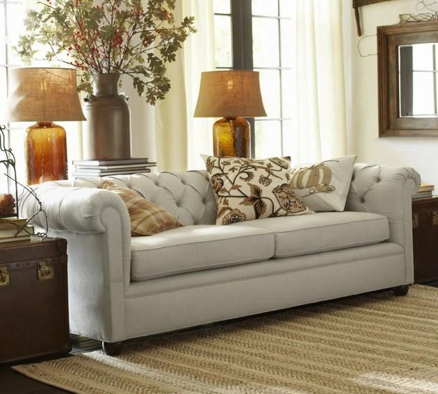 Modern Sofas Color Trend Modern Sofas Color Trend Modern Sofas Color Trend 522 e1417087420191