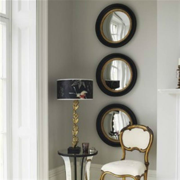 Top 5 black and gold wall mirrors Top 5 black and gold wall mirrors 530
