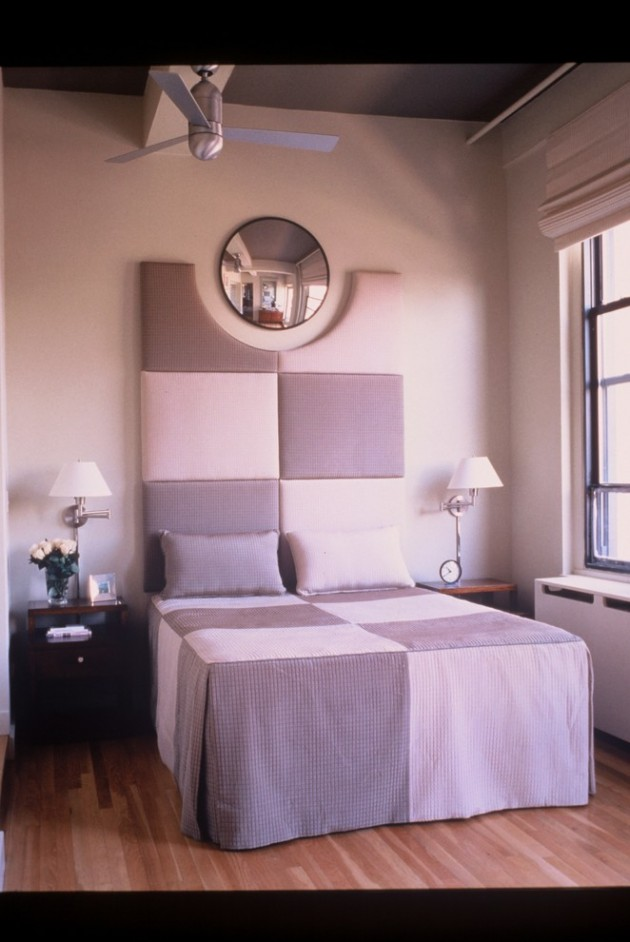 The Hottest Convex Mirrors For Bedroom