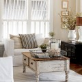 5 reasons to carefully choose your living room sets 5 Reasons to Carefully Choose Your Living Room Sets 534dfebbd0a6e 120x120