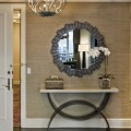 Top 3 wall mirrors for hallway the most exotic modern furniture for 2015 The most exotic modern furniture for 2015 5b77ad3769f205fc4ccbb85aa76c6362 120x120