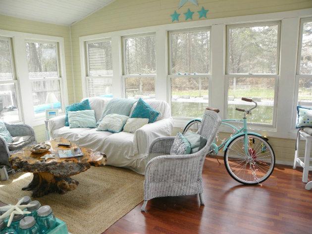 The Best Beach House Living Room Decor Ideas The Best Beach House Living Room Decor Ideas The Best Beach House Living Room Decor Ideas 610