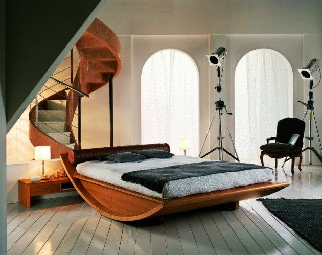 5 Modern Bedroom Design Ideas 5 modern bedroom design ideas 5 Modern Bedroom Design Ideas 62