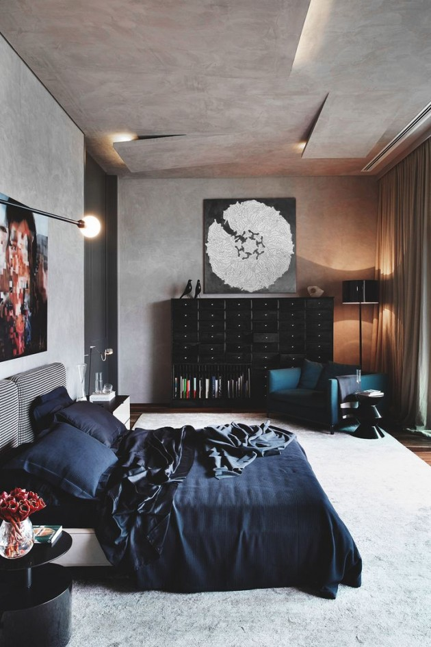 Top 5 designers' home bedroom decor ideas to inspire you Top 5 designers home bedroom decor ideas to inspire you Top 5 designers home bedroom decor ideas to inspire you 691db74445c887ac33162ec0a78a15a1 e1417081291181