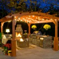 decorating ideas for outside kitchen Decorating Ideas for Outside Kitchen 713 120x120