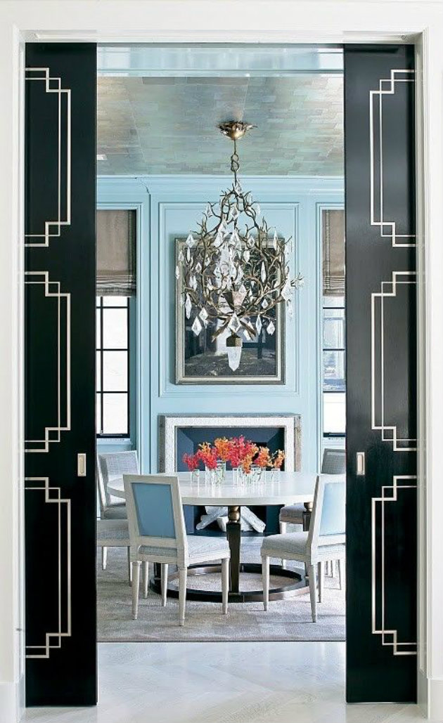 Top 11 Decorating Ideas For Your Dining Room, dining room, round table, decoration ideas, Dining room decor ideas, luxury dining room, how to decorate your dining room,