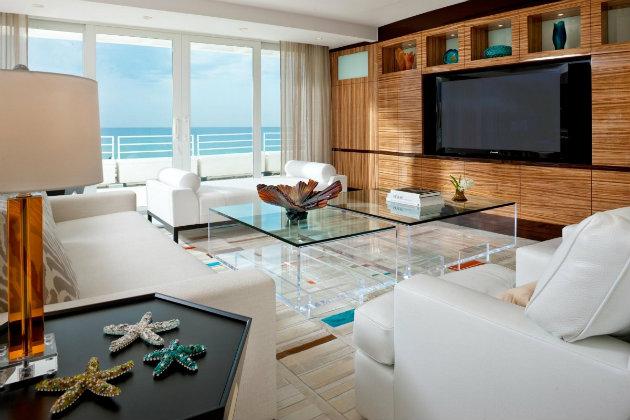 The Best Beach House Living Room Decor Ideas The Best Beach House Living Room Decor Ideas 87