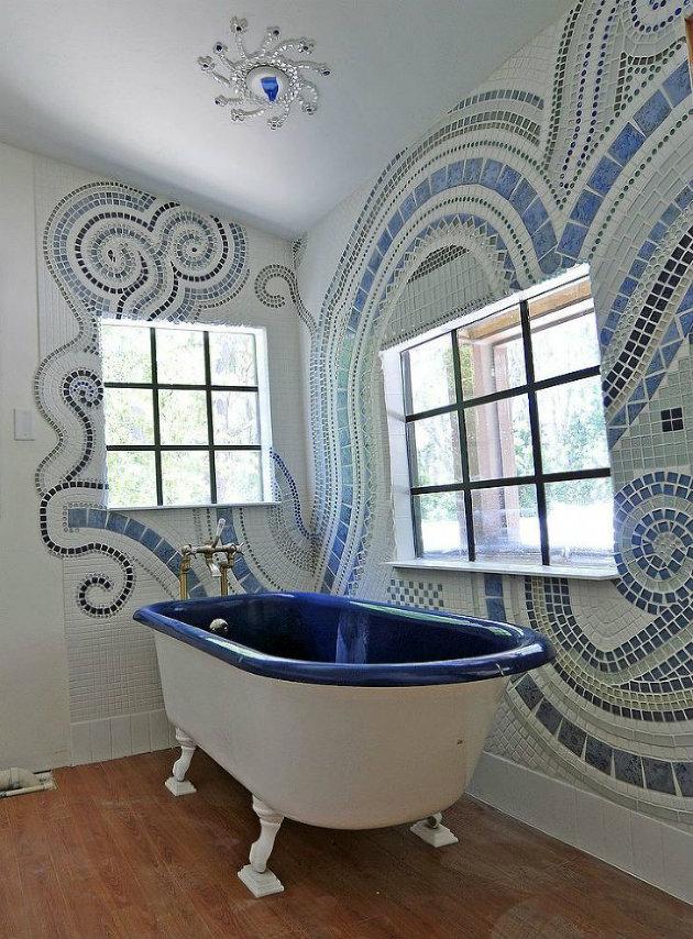 The best decorating ideas for bathroom, bathroom, decorative,bathroom decorating ideas, bathroom wall, small bathroom,color The best decorating ideas for bathroom The best decorating ideas for bathroom 87c65746a4e6cc298373760cb7df34de