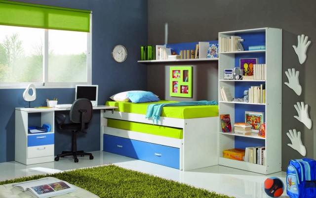 The Best Bedroom Interior Design For Boys The Best Bedroom Interior Design For Boys The Best Bedroom Interior Design For Boys Bedroom For Boys